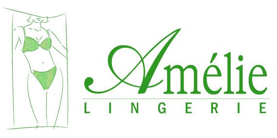 Lingerie Amélie